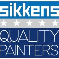Sikkens QualityPainters